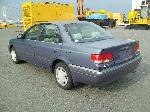 Used 1996 TOYOTA CARINA BF64385 for Sale Image 3