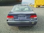 Used 1996 TOYOTA CARINA BF64385 for Sale Image 4