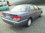 Used 1996 TOYOTA CARINA BF64385 for Sale Image 5