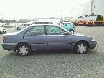 Used 1996 TOYOTA CARINA BF64385 for Sale Image 6