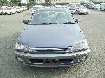 Used 1996 TOYOTA CARINA BF64385 for Sale Image 8