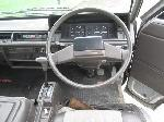 Used 1992 NISSAN VANETTE TRUCK BF64327 for Sale Image 20
