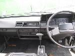 Used 1992 NISSAN VANETTE TRUCK BF64327 for Sale Image 22