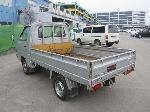 Used 1992 NISSAN VANETTE TRUCK BF64327 for Sale Image 3