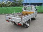 Used 1992 NISSAN VANETTE TRUCK BF64327 for Sale Image 5
