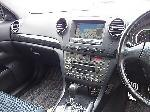 Used 2001 TOYOTA VEROSSA BF64474 for Sale Image 24