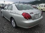 Used 2001 TOYOTA VEROSSA BF64474 for Sale Image 3
