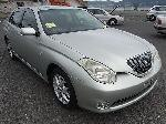 Used 2001 TOYOTA VEROSSA BF64474 for Sale Image 7