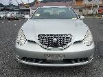 Used 2001 TOYOTA VEROSSA BF64474 for Sale Image 8