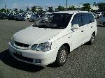 Used 2000 TOYOTA GAIA BF64395 for Sale Image 1