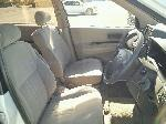 Used 2000 TOYOTA GAIA BF64395 for Sale Image 17