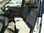 Used 2000 TOYOTA GAIA BF64395 for Sale Image 18