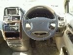 Used 2000 TOYOTA GAIA BF64395 for Sale Image 22