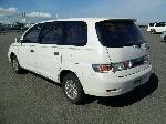 Used 2000 TOYOTA GAIA BF64395 for Sale Image 3