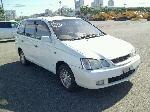 Used 2000 TOYOTA GAIA BF64395 for Sale Image 7