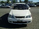 Used 2000 TOYOTA GAIA BF64395 for Sale Image 8