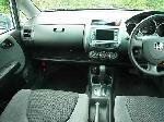 Used 2001 HONDA FIT BF64239 for Sale Image 22