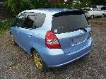 Used 2001 HONDA FIT BF64239 for Sale Image 3