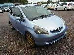 Used 2001 HONDA FIT BF64239 for Sale Image 7