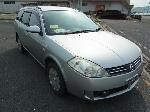 Used 2003 NISSAN WINGROAD BF64491 for Sale Image 7