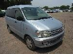 Used 1997 TOYOTA TOWNACE NOAH BF64245 for Sale Image 7