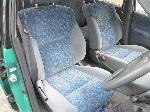 Used 1997 TOYOTA IPSUM BF64252 for Sale Image 17