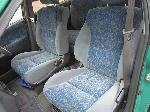 Used 1997 TOYOTA IPSUM BF64252 for Sale Image 18