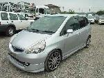 Used 2003 HONDA FIT BF64247 for Sale Image 1