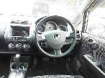 Used 2003 HONDA FIT BF64247 for Sale Image 21