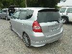 Used 2003 HONDA FIT BF64247 for Sale Image 3