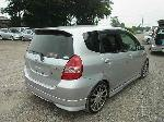 Used 2003 HONDA FIT BF64247 for Sale Image 5
