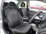 Used 2000 VOLKSWAGEN NEW BEETLE BF64554 for Sale Image 17