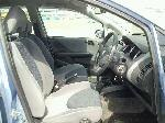 Used 2002 HONDA FIT BF64564 for Sale Image 17