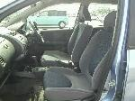 Used 2002 HONDA FIT BF64564 for Sale Image 18