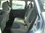 Used 2002 HONDA FIT BF64564 for Sale Image 19