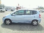 Used 2002 HONDA FIT BF64564 for Sale Image 2