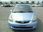 Used 2002 HONDA FIT BF64564 for Sale Image 8