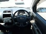 Used 2005 TOYOTA PASSO BF64565 for Sale Image 21