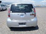 Used 2005 TOYOTA PASSO BF64565 for Sale Image 4