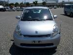 Used 2005 TOYOTA PASSO BF64565 for Sale Image 8