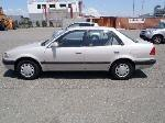 Used 1995 TOYOTA COROLLA SEDAN BF64574 for Sale Image 2