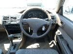 Used 1995 TOYOTA COROLLA SEDAN BF64574 for Sale Image 21