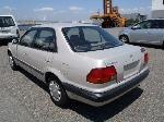 Used 1995 TOYOTA COROLLA SEDAN BF64574 for Sale Image 3