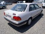 Used 1995 TOYOTA COROLLA SEDAN BF64574 for Sale Image 5