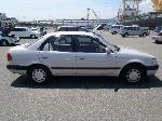 Used 1995 TOYOTA COROLLA SEDAN BF64574 for Sale Image 6
