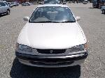 Used 1995 TOYOTA COROLLA SEDAN BF64574 for Sale Image 8