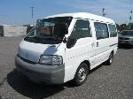 Used 2003 MAZDA BONGO VAN BF64578 for Sale Image 1