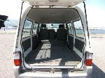 Used 2003 MAZDA BONGO VAN BF64578 for Sale Image 20