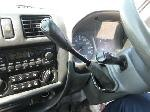Used 2003 MAZDA BONGO VAN BF64578 for Sale Image 25