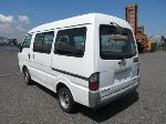 Used 2003 MAZDA BONGO VAN BF64578 for Sale Image 3